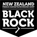 black rock beer